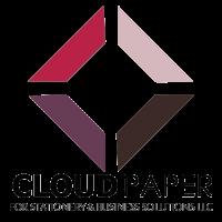 Cloud Paper Academy