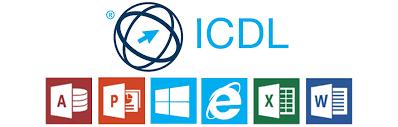دورة رخصة القيادة الدوليه للحاسوب